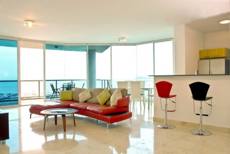 panama_luxury_apartment_rental