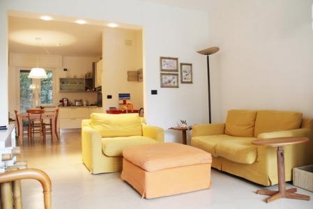 recco_ligurian_riviera_rental_living