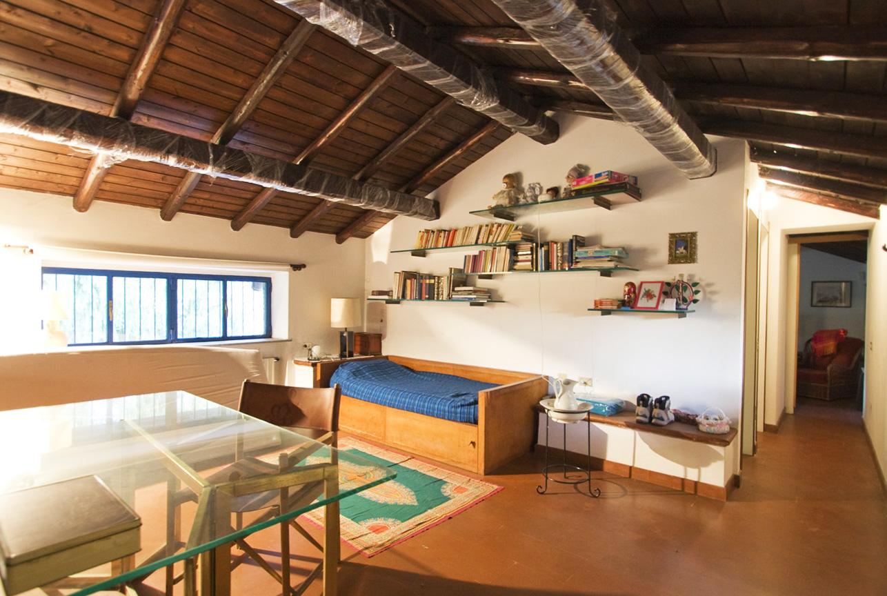 abbastanza EasyApartmentRental - Villa near Milan with swimming pool and garden KB71